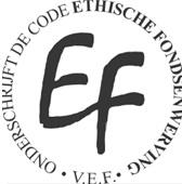 Ethische Fondsenwerving